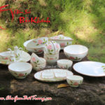 bo-do-an-men-kem-bat-trang-ve-hoa-hongda-016 (1)